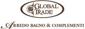 Global Trade Arredo Bagno
