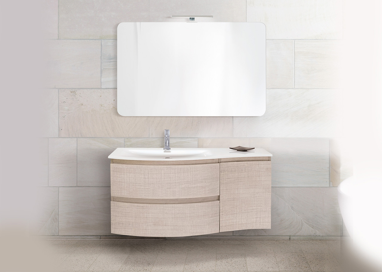 circle » global trade arredo bagno